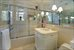 863 Park Avenue, 5E, Bathroom