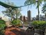 510 East 86th Street, PH21C, Other Listing Photo