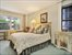 310 East 49th Street, 4D, King Sized Bedroom