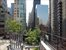 310 East 49th Street, 4D, Roof Deck