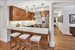 133 MULBERRY ST, 2B, Kitchen