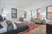 133 MULBERRY ST, 2B, Bedroom