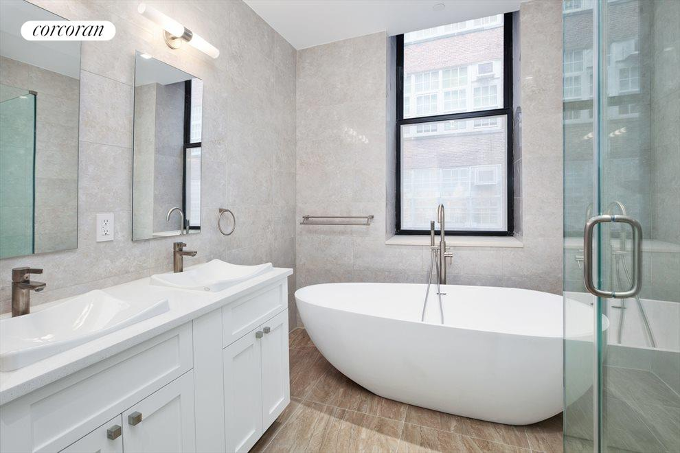 New York City Real Estate | View 133 Mulberry Street, #2B | room 10