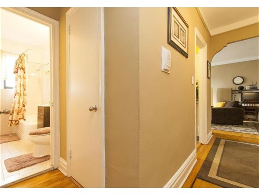 New York City Real Estate | View Avenue I | room 9