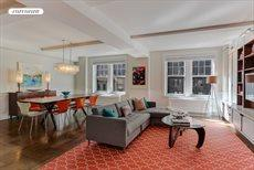 27 West 72nd Street, Apt. 605-606, Upper West Side