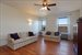 875 West 181st Street, 4K, Living Room