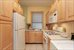 875 West 181st Street, 4K, Kitchen