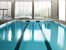 515 East 72nd Street, 4Q, Gym
