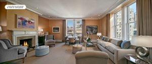 993 Park Avenue, Apt. 7N, Upper East Side