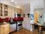 675 Sackett Street, 310, Kitchen
