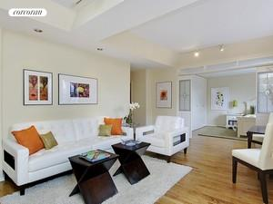 253 West 73rd Street, 14B, Other Listing Photo