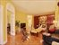 205 East 63rd Street, 12C, Other Listing Photo