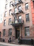25 LEROY ST, Apt. 11, Greenwich Village