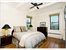 157 East 72nd Street, 10A, Bedroom