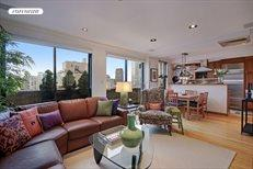 253 West 73rd Street, Apt. PH2A, Upper West Side