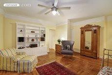 333 East 80th Street, Apt. 1-D, Upper East Side