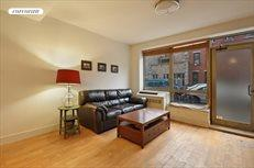 200 16th Street, Apt. 1D, Park Slope