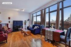 200 16th Street, Apt. 5J, Park Slope