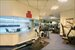 225 West 83rd Street, PHB, Cardio Room