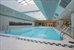 225 West 83rd Street, PHB, Pool