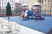 422 East 72nd Street, 31C, Childrens Playground