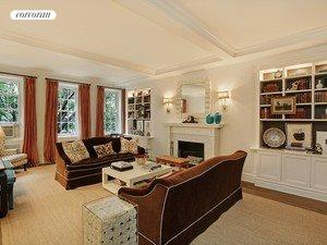 4 East 95th Street, Other Listing Photo