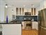 155 15th Street, 2C, Other Listing Photo