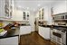 255 West 84th Street, 7E, Kitchen