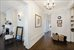 255 West 84th Street, 7E, Entry Foyer