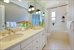 255 West 84th Street, 7E, Bathroom