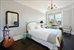 255 West 84th Street, 7E, Bedroom