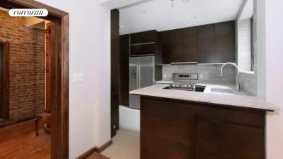 564 5th Street, 4, Kitchen