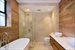 564 5th Street, 4, Bathroom