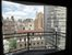 118 East 60th Street, 15B, View