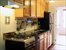 Kitchen w2/Stainless Appliances