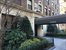 25 Fifth Avenue, 10A, 25 Fifth Avenue Condominium