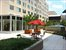 40 West 116th Street, A214, Courtyard & Gym