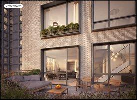 550 Vanderbilt Avenue, Apt. 628, Prospect Heights
