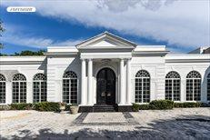 1230 South Ocean Boulevard, Palm Beach