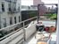447 Humboldt Street, 2C, Outdoor Space