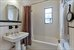 129A Calyer Street, Windowed Bathrooms