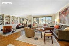 30 East 65th Street, Apt. 10-11E, Upper East Side