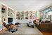 30 East 65th Street, 10-11E, Den-Media Room