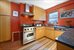 30 East 65th Street, 10-11E, Kitchen