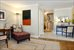 30 East 65th Street, 10-11E, Other Listing Photo