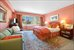 30 East 65th Street, 10-11E, Master Bedroom