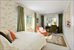 30 East 65th Street, 10-11E, Bedroom