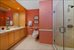 30 East 65th Street, 10-11E, Bathroom