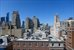 30 East 65th Street, 10-11E, View