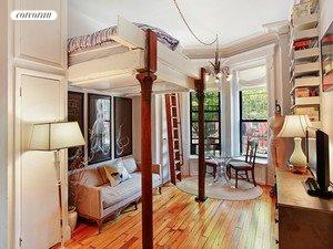 144 Saint Marks Avenue, 2A, Other Listing Photo